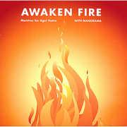 Awaken Fire Mantras for Agni Hotra (CD) at Kmart.com