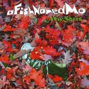 New Shoes (CD) at Kmart.com
