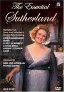 Essential Joan Sutherland (DVD) at Sears.com