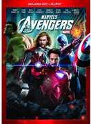 Marvel's the Avengers (DVD) at Kmart.com