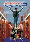 American Shopper (DVD) at Kmart.com
