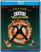 Vegas Vacation (Blu-Ray) at Sears.com