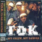 My Crew,My Dawgs (CD) at Kmart.com