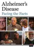 Alzheimer's Disease: Facing the Facts (DVD) at Kmart.com