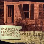 Water in the Well (CD) at Sears.com