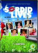 Sordid Lives: The Series (Blu-Ray) at Sears.com