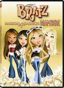 Bratz: Passion 4 Fashion - Diamondz (DVD) at Kmart.com