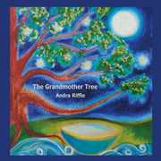 The Grandmother Tree (CD) at Kmart.com