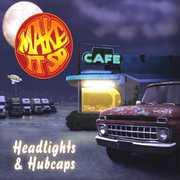 Headlights & Hubcaps (CD) at Sears.com