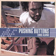Pushing Buttons (CD) at Sears.com