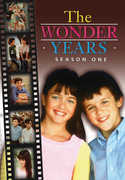 Wonder Years: Season 1