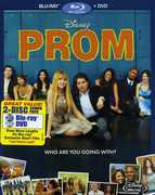 Prom (Blu-Ray + DVD) at Sears.com