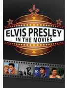 Elvis Presley in the Movies (DVD) at Sears.com