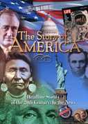 Headline Stories of the 20th Century: In the News (DVD) at Sears.com