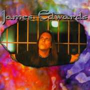James Edwards -The 2000 EP (CD) at Sears.com
