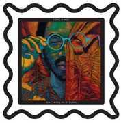 Anything in Return (LP / Vinyl) at Kmart.com