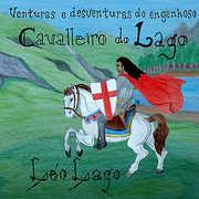 Venturas E Desventuras Do Engenhoso Cavalleiro Do (CD)