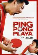 Ping Pong Playa (DVD) at Kmart.com