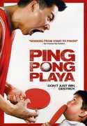 Ping Pong Playa (DVD) at Kmart.com