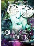 Quick to Duck (DVD) at Sears.com