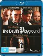 DEVIL'S PLAYGROUND (Blu-Ray) at Kmart.com