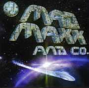 Mad Maxx & Co-Sonic Architects (CD) at Sears.com