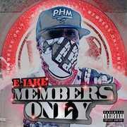 Members Only (CD) at Kmart.com