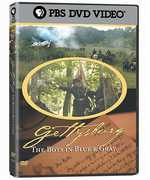 Gettysburg: The Boys in Blue & Gray (DVD) at Kmart.com