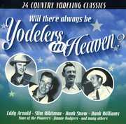 24 Country Yodeling Classics / Various (CD) at Kmart.com