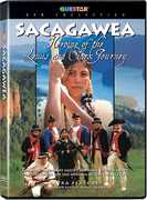 Sacagawea: Heroine of the Lewis and Clark Journey (DVD) at Kmart.com
