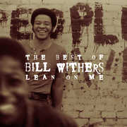 Lean on Me: Best of Bill Withers (CD) at Kmart.com