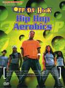Off da Hook: Hip Hop Aerobics (DVD) at Sears.com