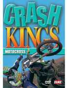 Crash Kings of Motocross (DVD) at Sears.com
