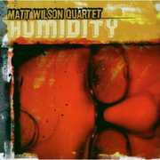 Humidity (CD) at Kmart.com