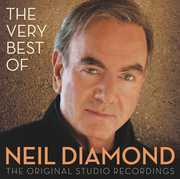 Very Best of Neil Diamond , Neil Diamond
