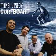 Surfboard (CD) at Kmart.com