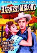 Harvest Melody , Rosemary Lane