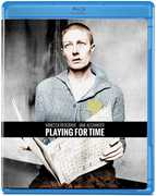 Playing for Time (Blu-Ray) at Sears.com