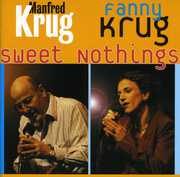 Sweet Nothings (CD) at Sears.com