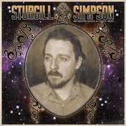 Metamodern Sounds in Country M [Import] , Sturgill Simpson