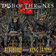 Dub of Thrones , Alborosie & King Jam