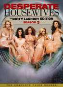 Desperate Housewives: Complete Third Season , Nicollette Sheridan