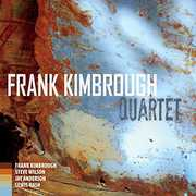 Quartet , Frank Kimbrough