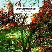 In a Time Lapse [Import] , Ludovico Einaudi