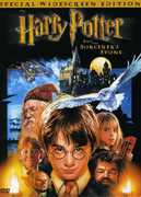 Harry Potter and the Sorcerer's Stone (DVD) at Kmart.com