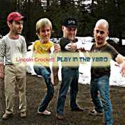 Play in the Yard (CD) at Kmart.com