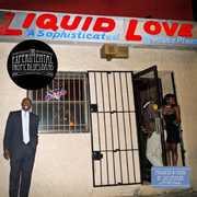 Liquid Love (LP / Vinyl) at Sears.com