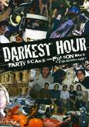 Darkest Hour: Party Scars and Prison Bars (DVD) at Sears.com