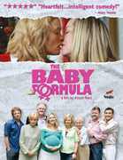 Baby Formula (DVD) at Kmart.com