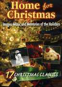 Home for Christmas: Images, Music and Memories of the Holidays (DVD) at Kmart.com